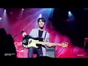 190120 DAY6 - What Can I Do YoungK focus 1ST WORLD TOUR 'Youth' in MADRID