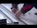 Шумоизоляция стены - подробная инструкция - РЕШЕНИЕ СТАНДАРТ