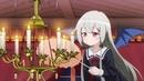 MedusaSub Tonari no Kyuuketsuki-san Рядом с госпожой вампиром – 10 серия – русские субтитры