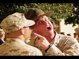 ULTIMATE US DRILL INSTRUCTORS DESTROYING RECRUITS COMPILATION 2018