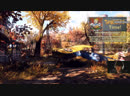 Fallout 76. Строим новый мир.