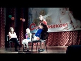 КВН-театр