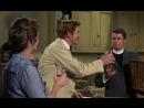 Шельмец/ Rascal 1969 драма, семейный