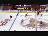NHL-2018.10.04_CHI@OTT_WGN (1)-001