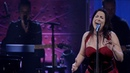 EVANESCENCE Unraveling Interlude Imaginary Synthesis Live DVD
