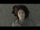 Фарго 3 сезон 10 серия (2). Мэри Элизабет Уинстэд