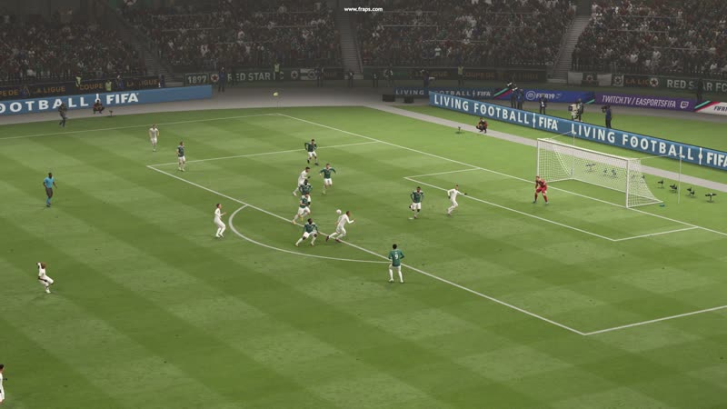 FIFA19 2019-01-11 20-43-25-15