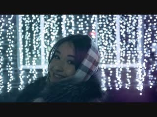 Диляра - Видеопортрет (23.01.19)