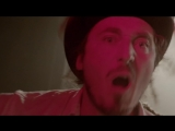 v-s.mobiWille and the Bandits GYPSY WOMAN Official Music Video