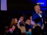 Николай Басков-Я буду руки твои целовать