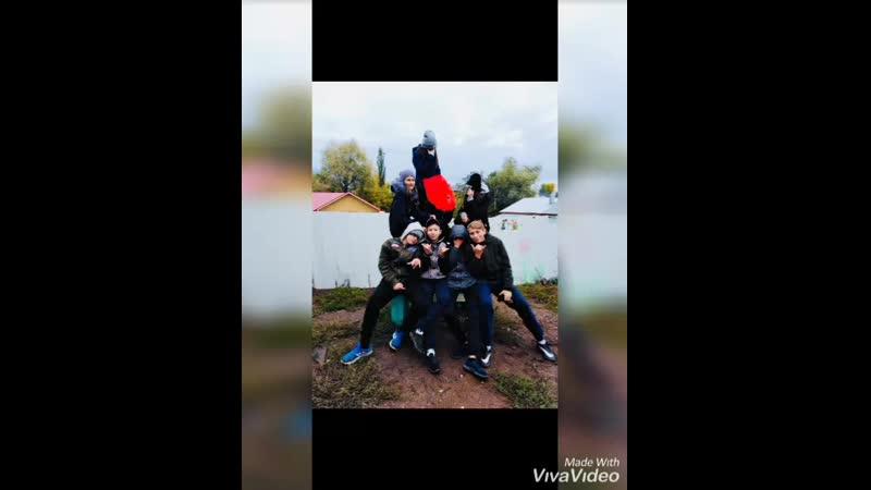 XiaoYing_Video_1558472095533.mp4