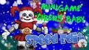 Minigame Circus Baby - Speed Edit - CozyFoxHole