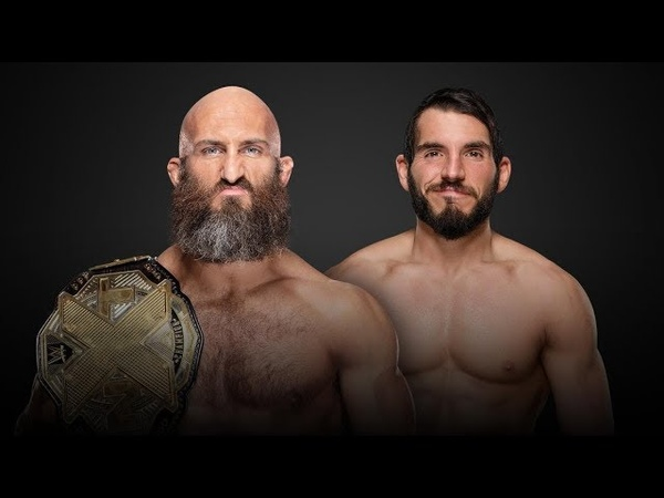 ALL RESULTS HIGHLIGHTS OF WWE NXT: TAKEOVER BROOKLYN IV