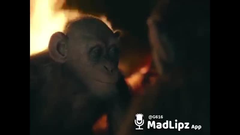 [v-s.mobi]8 марта скоро прикол с планеты обезьян.mp4