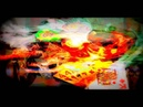 Virgil Howe Nicholas Ryness 12 Bar Heart A