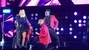 Mariah Carey Emotions Live in Kuala Lumpur 2018