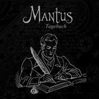 Mantus альбом Tagebuch