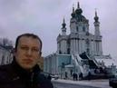 Grumpy Belarusian Traveler