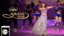 Sara Ali Khan Performs On Sweetheart Umang 2019 Full Event Streaming Now On ZEE5