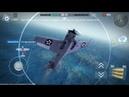 War Wings ,,бои без правил 35,,