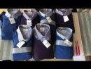 Лот 269 . СA. Мужские комплекты рубашка кофта . СТОК