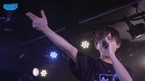 【Argonavis】「Steady Goes!」【0-2nd LIVE -Shidou-】