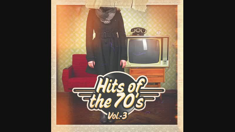 03 - 70s Greatest Hits, Vol. 3
