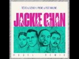Jackie Chan Remixes