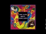 Pink Floyd Meets Frank Zappa (1969) (Bootleg or Unreleased)