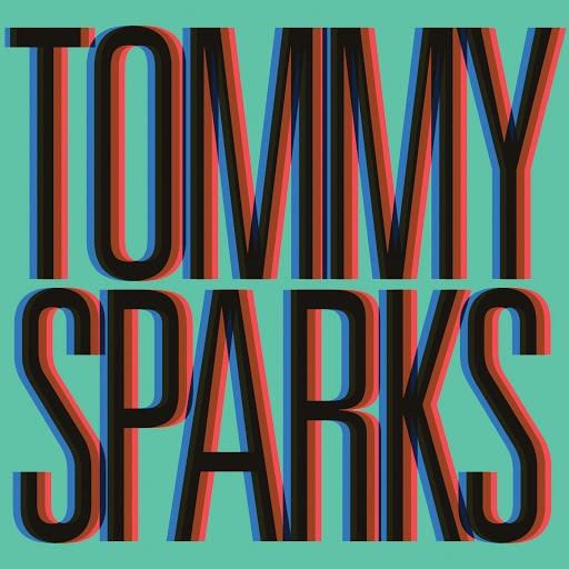 Tommy Sparks альбом She's Got Me Dancing (Remixes)