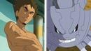 Покемон 20 сезон 43 серия