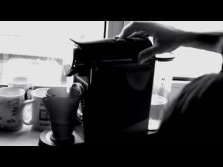 Jukebox trio cover: bury a friend - billie eilish (full version #стопспето)