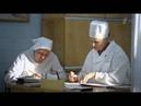 1961 год осмотр у гинеколога