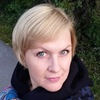 Ольга Шабунина