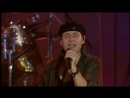 Scorpions [Holiday] Live Acoustica