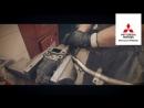 Специализированные сервисные инструменты Mitsubishi Motors. Гид по сервису