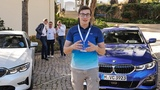 НОВАЯ ТРЕШКА BMW 3 SERIES (G20)! ПЕРВЫЙ ДЕТАЛЬНЫЙ ОБЗОР БМВ ТРЕТЬЕЙ СЕРИИ 2019