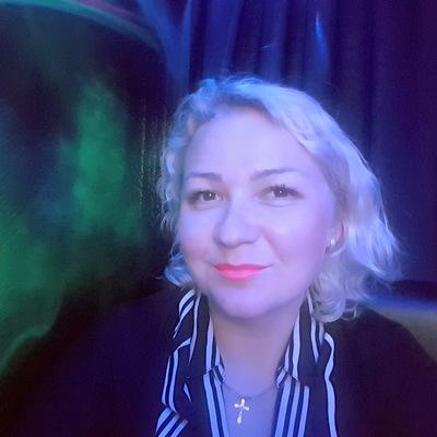 Вера Брасова