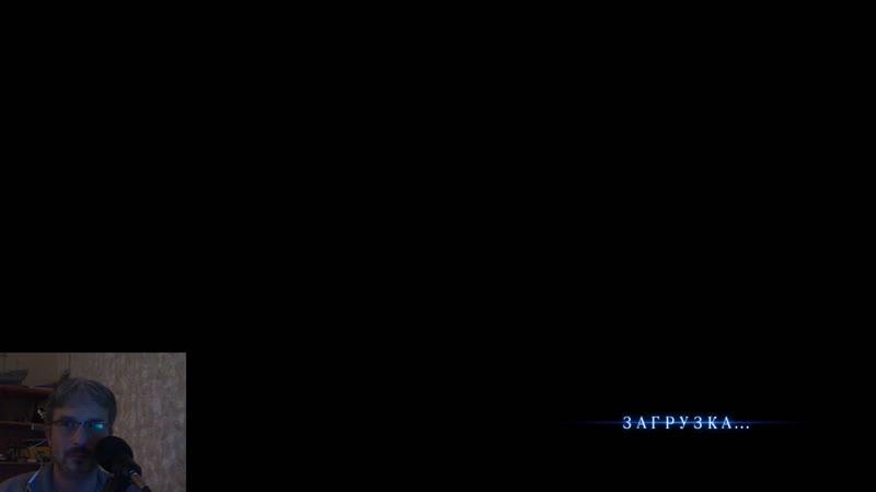 Resident Evil 6 / Biohazard 6 кооперативное прохождение в день компьютерщика