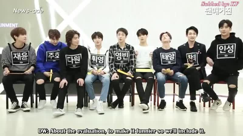 __ENG_SUB_SF9_Members_Imitating_Each_Other_-D88NfL6B_c