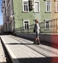 Алина Струлёва фото #4