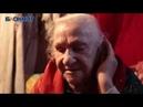 90 летняя ветеран в слезах просит помощи нет сил жить в сарае без еды и туалета