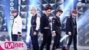 [Seven O'clock - Nothing Better] KPOP TV Show | M COUNTDOWN 181025 EP.593