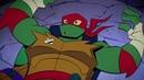 Расцвет черепах ниндзя|Rise of the Teenage Mutant Ninja Turtles|s01e07|сезон 1 серия 7|sMUGENom