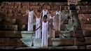Carl Anderson - Jesus Christ Superstar video/audio edited restored HQ/HD