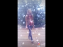 Like_2018-07-26-17-30-00.mp4