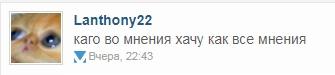 -UxM6L49yGw.jpg