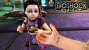 BioShock Remastered - Джек Райан становится новым правителем Восторга