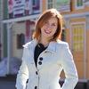 Natalya Egoshina