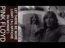 Pink Floyd - Let There Be More Light ('A l'Affiche Du Monde')
